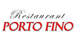 PortoFino-logo2