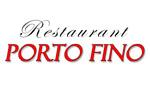 PortoFino-logo2