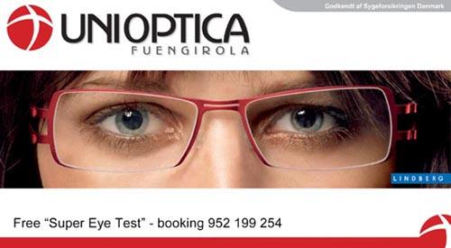 unioptica